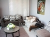 Photo Luxurious Huge 3 Bedroom Penthouse In Villa...