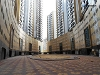 Photo New studio flat for rent in ajman pearltowers