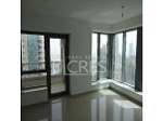 Photo Amazing two bed room with fountain view