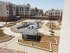 Photo Spacious studio apartment in Al Ghadeer FOR R.
