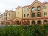 Photo 1bhk to rent in spain cluster, international city.