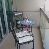 Photo 1bhk apartment in 8 blvd walk available for rent