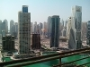 Photo Rented 1 BHK in Marina @ Sulafa Tower