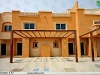 Photo Spacious 3br villa at mediterranean villas- al...
