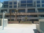 Photo Super View Townhouse In Al Zeina, Al Raha Beach
