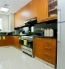 Photo Spacious 2 Bed unit for Rent in Al Nahda Sharjah