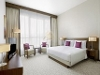 Photo Modern style, furnished, 2 bedroom hotel...