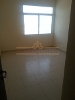 Photo Spacious 1bhk in queue point just @ 82,000/-