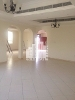 Photo Luxurious 4 B/r + Maids Villa For Rent In Al...
