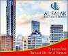 Photo 2b/room_in al nahda with all facillites_rent...
