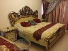 Photo Furnished one bedroom for rent in ajman 4000...