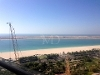 Photo Three bedroom apartment with spectacular views