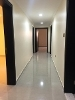Photo Gorgeous looking 2bhk in villa at mbz 68k(2-pay)