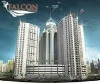 Photo Hot Offer. 3 BHK Full Creek View Flat for Sale...
