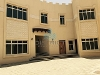 Photo Sophisticated 7 beds Villas in Khalifa City A