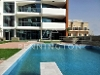 Photo New Penthouse Apartment With Private Pool &...