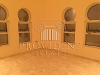 Photo 6 br villa with maids and study rooms in al...