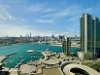 Photo Must-see 1 Br Vacant Flat In Al Maha Tower