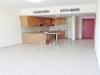 Photo Vacant 1 Bedroom Apartment In Creekside...
