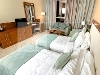 Photo Contemporary 2 bed hotel apt. In Muroor Area
