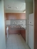Photo 2 bed room in greens for rent