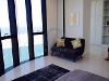 Photo 1 BR Apartment for Rent in WTC Residence, Abu...