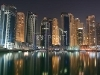 Photo Rent - Nice view 2bedrooms apartment for rent...