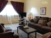 Photo Spacious 3 bedroom hotel apartment for rent in...