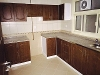 Photo Offer for family nice 2bhk in national paint.