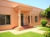 Photo Lovely Bungalow In Immaculate Condition A...