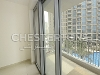 Photo Apartment Downtown Burj Dubai, Chestertons...