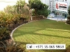 Photo Big 3 BR Flat + Maid Room With Private Beach...