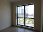 Photo Spacious 2 bedroom with 3 bathroom for rent in...