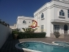 Photo 5 Bedroom Villa With Private Pool And Graden In...