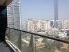 Photo Three bedroom apartment available on the...