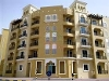 Photo 1bhk for rent in emirates cluster with balcony