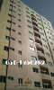 Photo Hot offer! 2bhk flat available in al khan for.