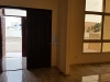 Photo (Bmc) Urgent 5 Bedrooms Villa In Mbz For Only...