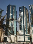 Photo Various options of 2 BR for sale in Al Taawun...
