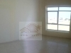 Photo 2BR Empty Ready To move flat for sale in Ajman...