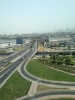 Photo Emaar Towers Deira, Corner Unit Vacant Ready To...