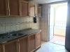 Photo 1 BHK flat with balcony in BLDG near mussafah...
