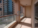 Photo Spacious 4 Bedroom Apartment At Corncihe, Abu...