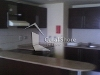 Photo Incredible Vacant 1bhk in Saba3 Jlt for rent