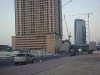 Photo 2 bedrooms apartment, Two towers, Barsha...