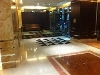 Photo Fully Furnished 1 Bedroom for Rent in Corniche...