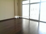 Photo Two bedroom for rent in tecom