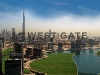 Photo Apartment Business Bay, Dubai, West Gate Real...