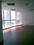 Photo Beautifully Fitted Office In Tecom High Floor...