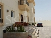 Photo Fully Furnished 1 Bedroom Apartment Located In Mbz